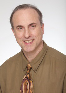 Encino plastic surgeon, Dr. Stephen Bresnick