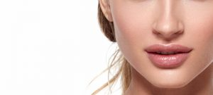 lip augmentation procedure