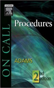 on-call-procedures